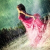 funadress girls in rain 7, Wallpaper download for Desktop, PC, Laptop. funadress girls in rain 7 HD Wallpapers, High Definition Quality Wallpapers of funadress girls in rain 7.