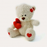 Funadress Teddy Bear Hd Wallpapers 10