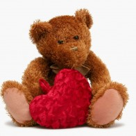 Funadress Teddy Bear Hd Wallpapers 12