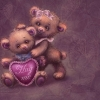 funadress teddy bear hd wallpapers 1 Cartoons / Animation Movies High Resolution Desktop Wallpapers For Widescreen, Fullscreen, High Definition, Dual Monitors, Mobile