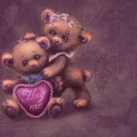 Funadress Teddy Bear Hd Wallpapers 1