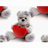 Funadress Teddy Bear Hd Wallpapers 26