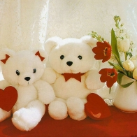 Funadress Teddy Bear Hd Wallpapers 29