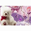 Funadress Teddy Bear Hd Wallpapers 30