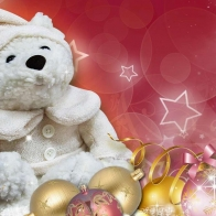 Funadress Teddy Bear Hd Wallpapers 33