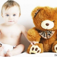 Funadress Teddy Bear Hd Wallpapers 46