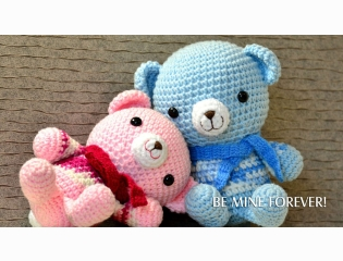 Funadress Teddy Bear Hd Wallpapers 4
