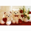 Funadress Teddy Bear Hd Wallpapers 51