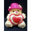 Funadress Teddy Bear Hd Wallpapers 5