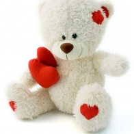 Funadress Teddy Bear Hd Wallpapers 6
