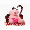 Funadress Teddy Bear Hd Wallpapers 9