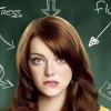 Download funny emma stone, funny emma stone  Wallpaper download for Desktop, PC, Laptop. funny emma stone HD Wallpapers, High Definition Quality Wallpapers of funny emma stone.
