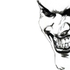 Download Funny Joker Smile HD & Widescreen Games Wallpaper from the above resolutions. Free High Resolution Desktop Wallpapers for Widescreen, Fullscreen, High Definition, Dual Monitors, Mobile