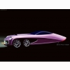 Future Of The Automobile Industry Wallpaper