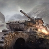 fv215b 183 world of tanks, fv215b 183 world of tanks  Wallpaper download for Desktop, PC, Laptop. fv215b 183 world of tanks HD Wallpapers, High Definition Quality Wallpapers of fv215b 183 world of tanks.