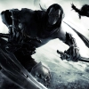 Download game darksiders ii hd wallpaper, game darksiders ii hd wallpaper  Wallpaper download for Desktop, PC, Laptop. game darksiders ii hd wallpaper HD Wallpapers, High Definition Quality Wallpapers of game darksiders ii hd wallpaper.