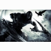 Game Darksiders Ii Hd Wallpaper