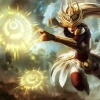 Download game league of legends hd wallpaper, game league of legends hd wallpaper  Wallpaper download for Desktop, PC, Laptop. game league of legends hd wallpaper HD Wallpapers, High Definition Quality Wallpapers of game league of legends hd wallpaper.
