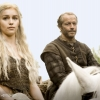 Download game of thrones hbo wallpapers, game of thrones hbo wallpapers Free Wallpaper download for Desktop, PC, Laptop. game of thrones hbo wallpapers HD Wallpapers, High Definition Quality Wallpapers of game of thrones hbo wallpapers.