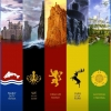 Download game of thrones hd wallpapers, game of thrones hd wallpapers Free Wallpaper download for Desktop, PC, Laptop. game of thrones hd wallpapers HD Wallpapers, High Definition Quality Wallpapers of game of thrones hd wallpapers.