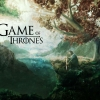 Download game of thrones tv series hd wallpapers, game of thrones tv series hd wallpapers Free Wallpaper download for Desktop, PC, Laptop. game of thrones tv series hd wallpapers HD Wallpapers, High Definition Quality Wallpapers of game of thrones tv series hd wallpapers.