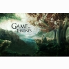 Game Of Thrones Tv Series Hd Wallpapers
