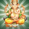 Download ganesh chaturthi, ganesh chaturthi  Wallpaper download for Desktop, PC, Laptop. ganesh chaturthi HD Wallpapers, High Definition Quality Wallpapers of ganesh chaturthi.