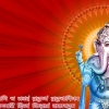 Download ganesh pics, ganesh pics  Wallpaper download for Desktop, PC, Laptop. ganesh pics HD Wallpapers, High Definition Quality Wallpapers of ganesh pics.