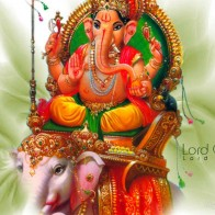 Ganesh Wallpaper Hd Quality For Pc