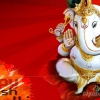 Download ganesh wallpaper hd quality for pc, ganesh wallpaper hd quality for pc  Wallpaper download for Desktop, PC, Laptop. ganesh wallpaper hd quality for pc HD Wallpapers, High Definition Quality Wallpapers of ganesh wallpaper hd quality for pc.