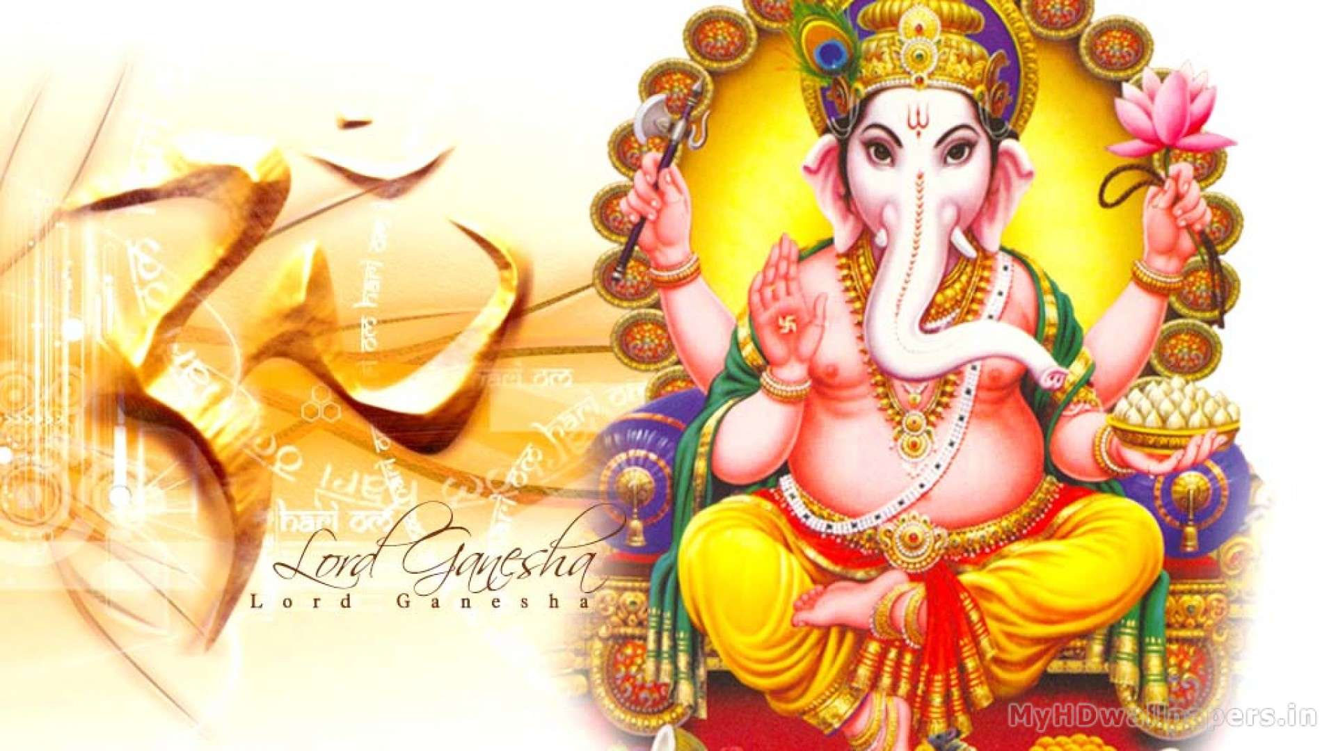 ganesh wallpaper full size -#main