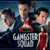 Download gangster squad 2 wallpaper, gangster squad 2 wallpaper Free Wallpaper download for Desktop, PC, Laptop. gangster squad 2 wallpaper HD Wallpapers, High Definition Quality Wallpapers of gangster squad 2 wallpaper.