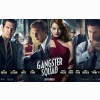 Gangster Squad 2013 Movie Hd Wallpapers