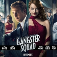 Gangster Squad 2013 Movie Wallpapers