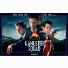 Gangster Squad Hd Wallpapers