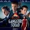 Download gangster squad wallpapers, gangster squad wallpapers Free Wallpaper download for Desktop, PC, Laptop. gangster squad wallpapers HD Wallpapers, High Definition Quality Wallpapers of gangster squad wallpapers.