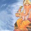 Download ganpati, ganpati  Wallpaper download for Desktop, PC, Laptop. ganpati HD Wallpapers, High Definition Quality Wallpapers of ganpati.