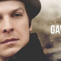 Gavin Degraw Cover