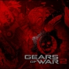 Download Gears of War 2 Game HD & Widescreen Games Wallpaper from the above resolutions. Free High Resolution Desktop Wallpapers for Widescreen, Fullscreen, High Definition, Dual Monitors, Mobile