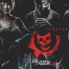 Download gears of war 3 cover, gears of war 3 cover  Wallpaper download for Desktop, PC, Laptop. gears of war 3 cover HD Wallpapers, High Definition Quality Wallpapers of gears of war 3 cover.