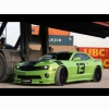 Geigercars Chevrolet Camaro Super Sport Hp 564 Wallpaper