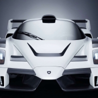 Gemballa Mig U1 Ferrari Enzo 2 Hd Wallpapers