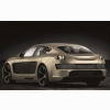 Gemballa Mistrale Porsche Panamera 2011 2 Hd Wallpapers