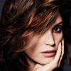 gemma arterton 2, gemma arterton 2  Wallpaper download for Desktop, PC, Laptop. gemma arterton 2 HD Wallpapers, High Definition Quality Wallpapers of gemma arterton 2.