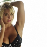 Gemma Atkinson  Wallpaper 1