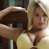 Gemma Atkinson  Wallpaper 2