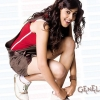 Download genelia d souza 2, genelia d souza 2  Wallpaper download for Desktop, PC, Laptop. genelia d souza 2 HD Wallpapers, High Definition Quality Wallpapers of genelia d souza 2.