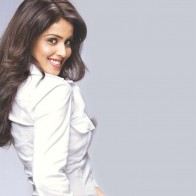 Genelia D Souza Latest  Wallpaper