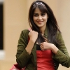 Download Genelia D'souza Smiling In Red Wallpaper, Genelia D'souza Smiling In Red Wallpaper Free Wallpaper download for Desktop, PC, Laptop. Genelia D'souza Smiling In Red Wallpaper HD Wallpapers, High Definition Quality Wallpapers of Genelia D'souza Smiling In Red Wallpaper.
