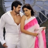 Download genelia dsouza and rana daggubati in naa ishtam, genelia dsouza and rana daggubati in naa ishtam  Wallpaper download for Desktop, PC, Laptop. genelia dsouza and rana daggubati in naa ishtam HD Wallpapers, High Definition Quality Wallpapers of genelia dsouza and rana daggubati in naa ishtam.